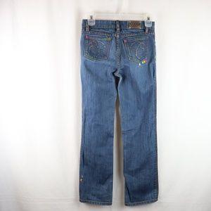 🌟 B1G1 FREE Coogi denim jeans size 14